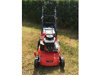 Brand New Petrol Self Propelled Lawn Mower