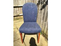 Dining Chair FREE!