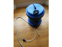 40 Litre Royal Water Carrier