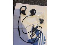 Jabra Bluetooth hands free