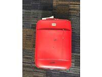 Hand luggage 55x40x20