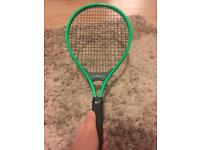Avila tennis racket