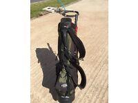 Calloway golf bag