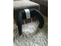 Head support for Seat or VW. Brand new