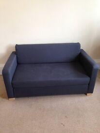2-person Sofa