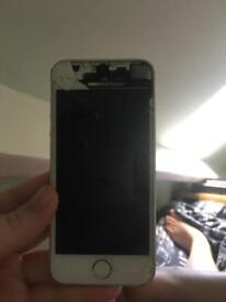 2nd hand iPhone 5