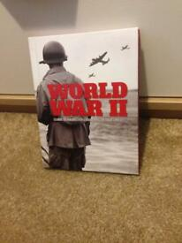 WW2 BOOK