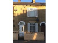 BD8 - 3 BED HOUSE TO LET