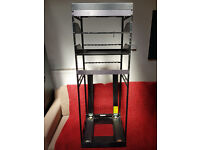 Middle Atlantic Audio Video Unit Slide Out Rack