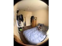 URGENT DISCOUNTED SHORT TERM LET IN BETHNAL GREEN