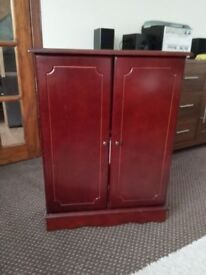 C. D Cabinet For Sale