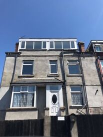 Four bedroom house to rent in Holbeck