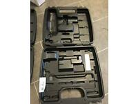 Tacwise nail gun brand new