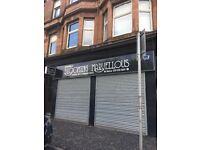 Flexible Commercial Property Glasgow