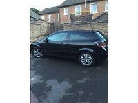 Vauxhall Astra 1.6 sxi 2009 panoramic roof !! Rare must see
