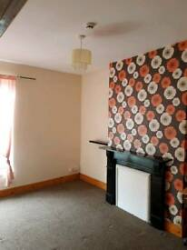 Room to let in moseley