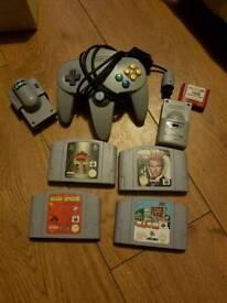 Old games bundle
