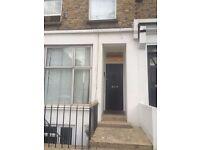 One Bedroom Flat High Street Kensington