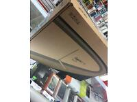 Brand New Acer Aspire E14 Touch Laptop