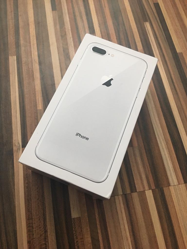 Saturn Iphone  Gb