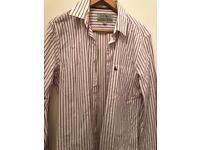 Jack Wills men's shirt.