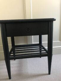 Side table / Bedside cabinet