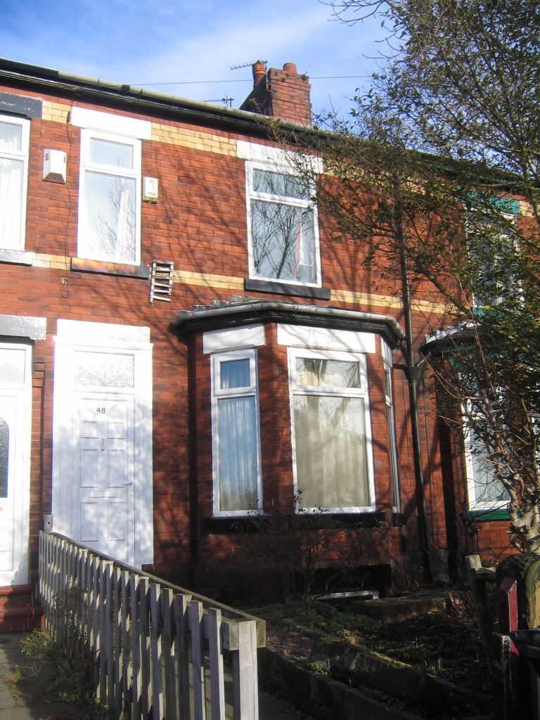 Are you looking for a fantastic 4 double bedroom student for Looking for a 4 bedroom