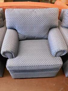 2. HUGE Liquidation Sale on Living Room, Office and Accent Chairs!!