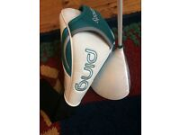 Ping Driver - Ladies / Womens