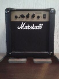 Marshall G10 Mk II Guitar Amplifier