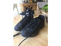 Adult size 6 Men's 95s Nike trainers