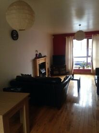 Double room to rent, Annadale Embankment