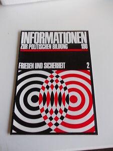 book einführung in das physikalische