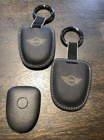 Original Mini Cooper Findmate- Key finder, key tracker