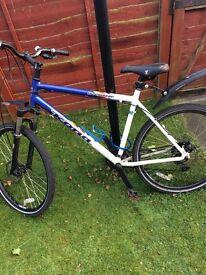 Kona bike for sale