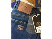 Gucci Mens Jeans