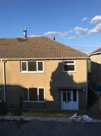 Stunning 3 bed house to rent - newly refurbished