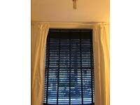 2 Made to measure top quality Blinds