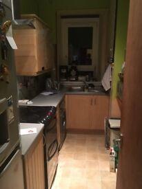 Massive room for rent!