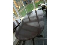 Tables for Sale! Dining - Coffee - Side
