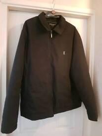 Men's ysl jacket