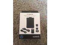 Garmin Travel 5 Piece Kit
