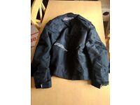 NEW RST Performance Wear Jacket