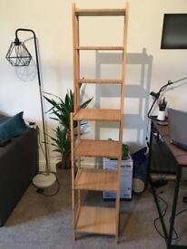 Ikea RÅGRUND Shelving unit