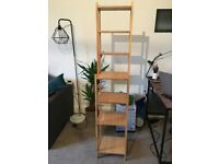 Ikea RÅGRUND Shelving unit
