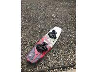 Wake board for sale