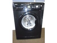 WASHING MACHINES COOKERS TUMBLE DRYERS FRIDGE FREEZERS OVEN HOBS REPAIRS NO CALL OUT CHARGE