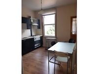 2 BED FIRST FLOOR FLAT CAULFIELD ROAD E6 ...£1400PCM...PART DSS WELCOME