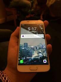 Samasung Galaxy S6