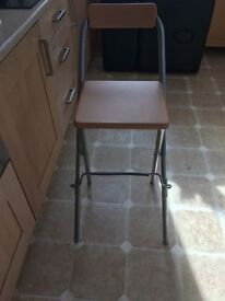 Kitchen Stools/chairs